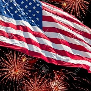 Happy 4th of July Poshers!!